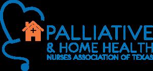 Palliative & Home Health Nurses Association of Texas